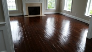 Chestnut Hill PA Hardwood Flooring Services