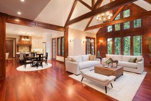 Paoli PA Hardwood Flooring Services