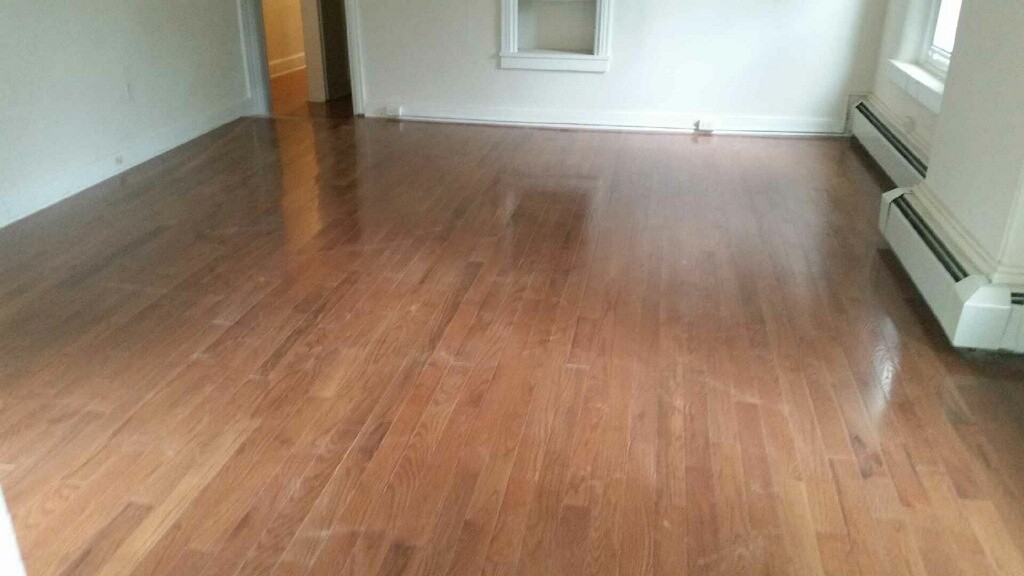 downingtown pa hardwood flooring services barbati