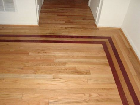 What is a Floating Floor? Barbati Hardwood Explains