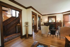Willistown Township PA Hardwood Flooring Services