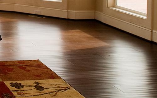 Thank You Barbati Hardwood Flooring Flooring Contractor Chester