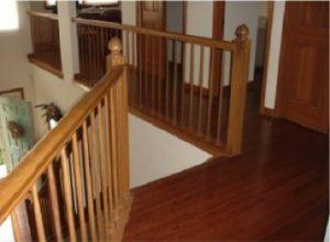 hardwood flooring exton pa