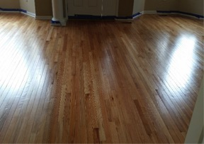 hardwood flooring installation and refinishing king of prussia